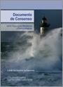Documento de consenso sobre sujecciones mecánicas y farmacológicas