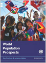 World Population Prospects The 2015 Revision Key Findings and Advance Tables