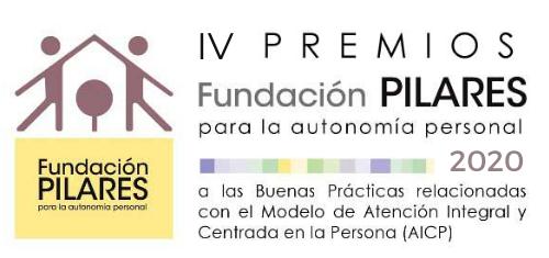 IV Premios Fundacion Pilares_2020