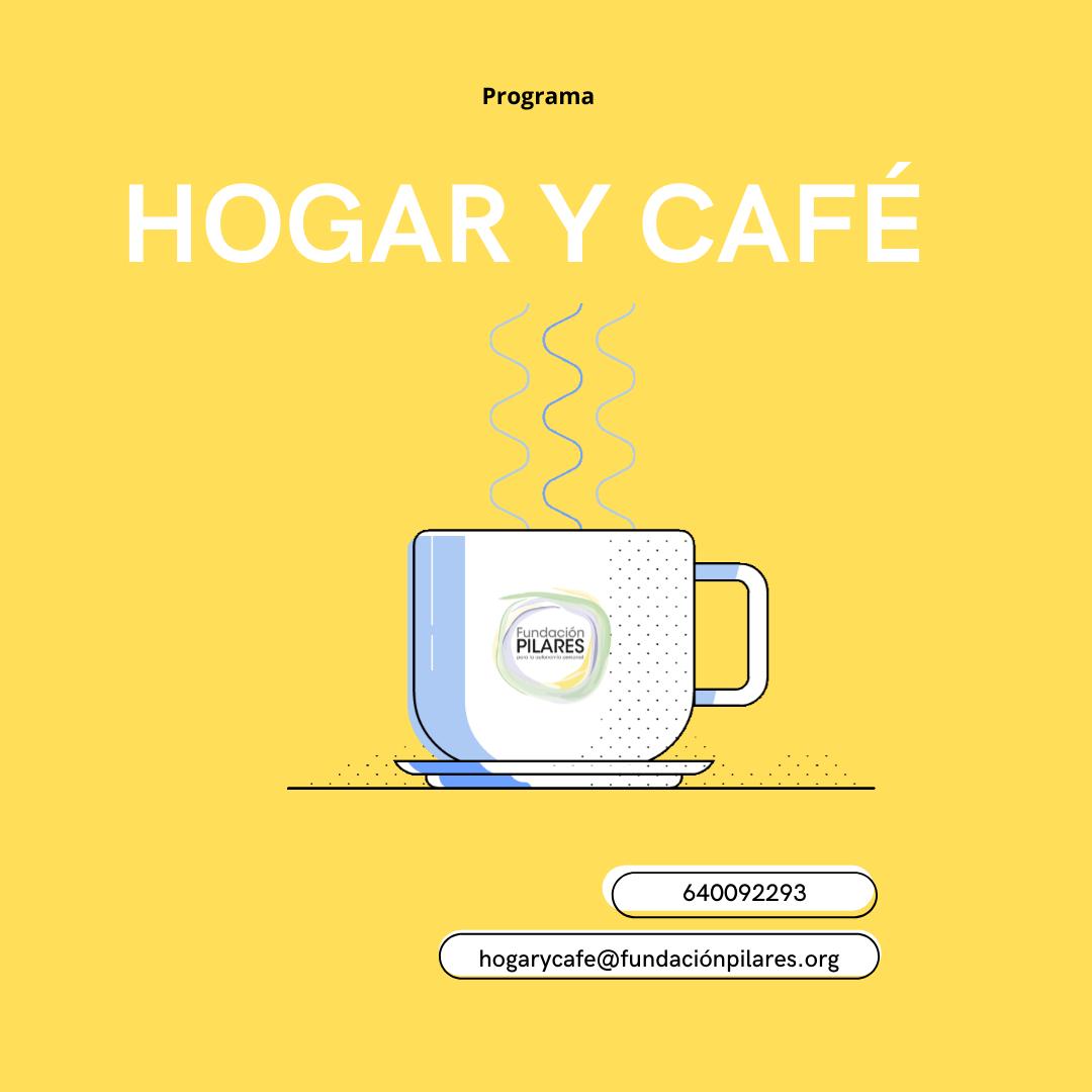 Imagen HyC para WEB