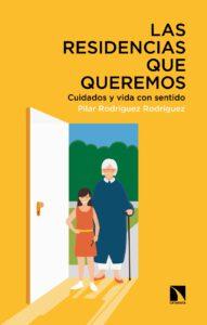 Cubierta Residencias page 0001